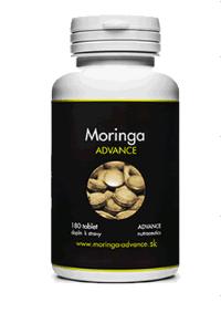 moringa-advance-cena-recenzia-hodnotenie