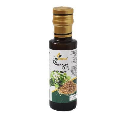 oreganovy-olej-babickina-zahrada-cena-ucinky