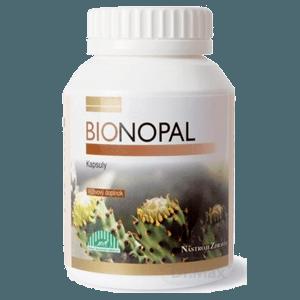 bionopal recenzia cena hodnotenie