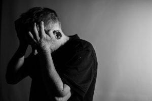 epilepsia ketodiet