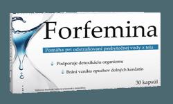 forfemina recenzia hodnotenie