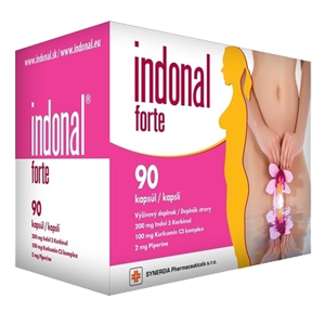 indonal-forte-woman