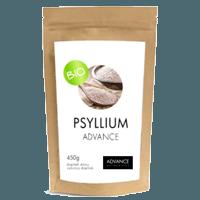 advance psyllium