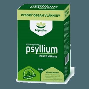 psyllium cena recenzia hodnotenie skusenosti chudnutie