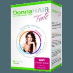 Donna Hair Forte – Recenzie, skúsenosti a cena