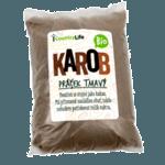 Karob– Svätojánsky chlieb – Predaj, cena a účinky