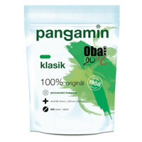 pangamin-cena-účinky-recenzia