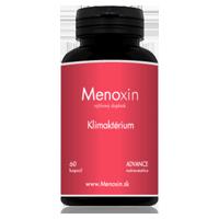 menoxin na menštruaciu recenzia