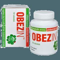 obezin recenzia tabletky na chudnutie