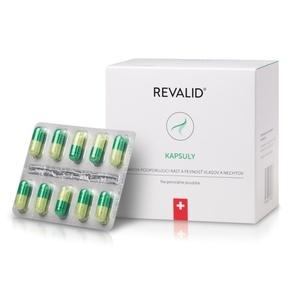 tabletky na rast vlasov revalid