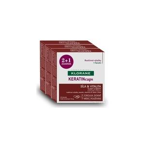 tabletky na rast vlasov s keratínom