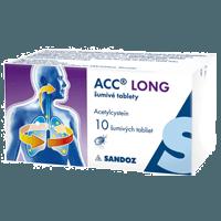 acc long