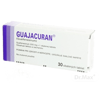 Guajacuran – Cena, skúsenosti a diskusia