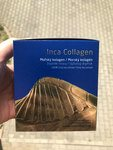inca_collagen