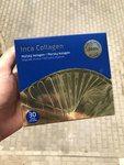 inca_collagen_balenie
