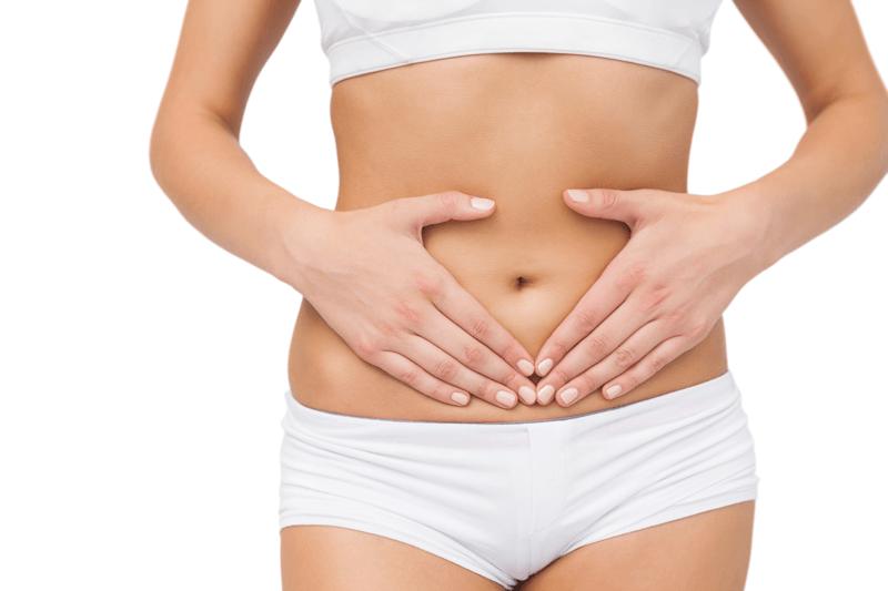 najlepsie probiotika na travenie