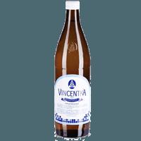 vincentka-voda