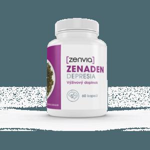 zenvia-zenaden-tabletky-na-dusevnu-pohodu