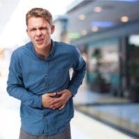 Crohnova choroba – Aké sú jej príznaky a liečba?