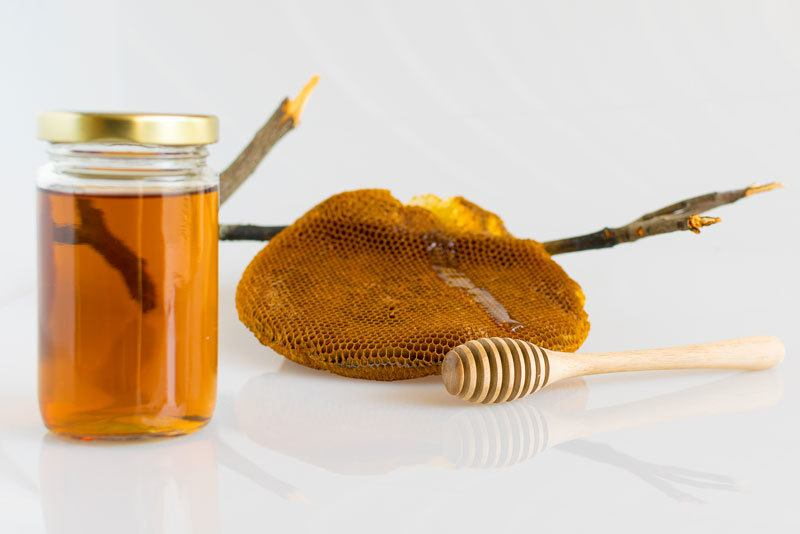 propolis a med