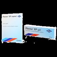 Flector – Gél a náplasť – Cena a skúsenosti