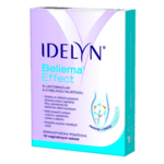 idelyn beliema effect