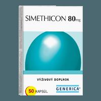 simethicon