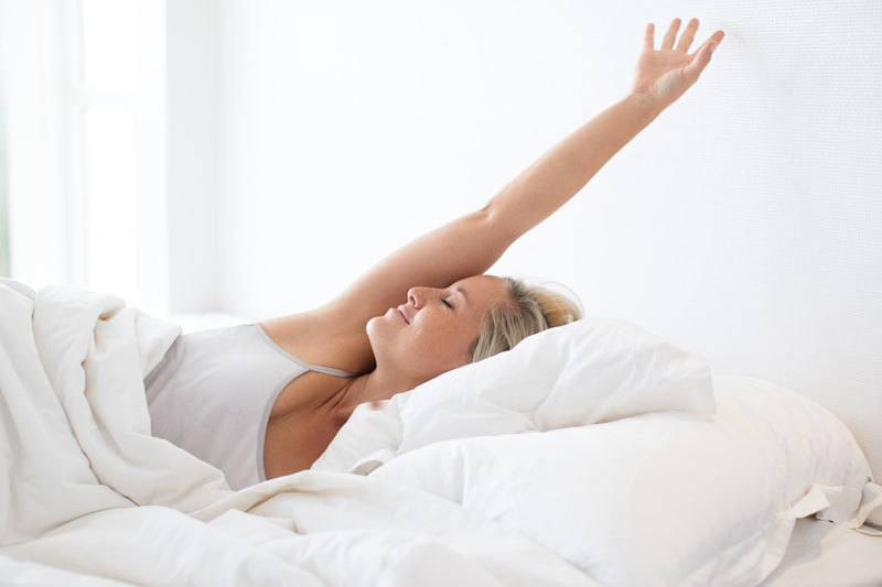 tabletky na spanie