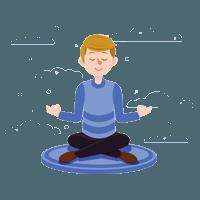 stres a nervozita