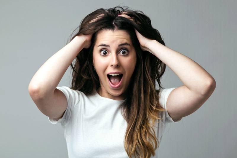 zdravé vlasy revalid