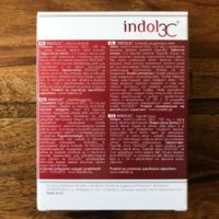 indol_3c_1_balenie_zlozenie