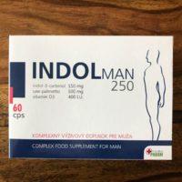 indol_man_balenie