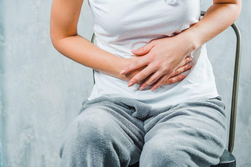 pancreolan forte bolesť brucha