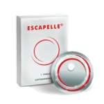 escapelle