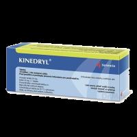 Kinedryl – Ako funguje a aká je jeho cena?
