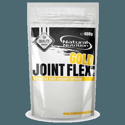 joint flex down