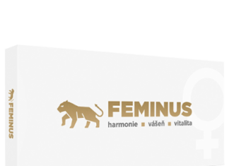feminus
