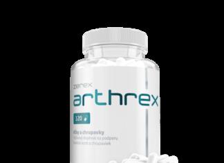 zerex arthrex