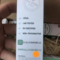 cbd-legal-certifikovane